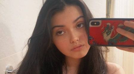 Cocone Clayton Height, Weight, Age, Body Statistics