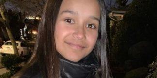 Emma Batiz