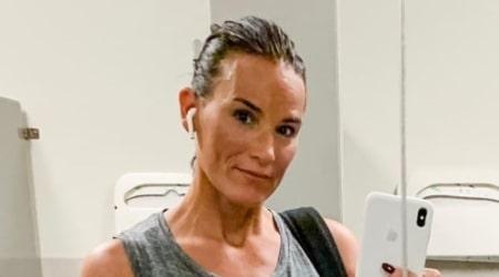 Heidi D'Amelio Height, Weight, Age, Body Statistics