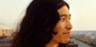 Hiro Yamamoto