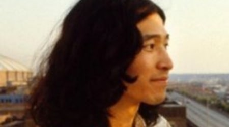 Hiro Yamamoto Height, Weight, Age, Body Statistics
