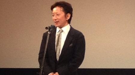 Hirohiko Araki Height, Weight, Age, Body Statistics