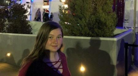 Kyla Rae Kowalewski Height, Weight, Age, Body Statistics
