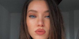 Miss Bo (Bozana Abrlic)