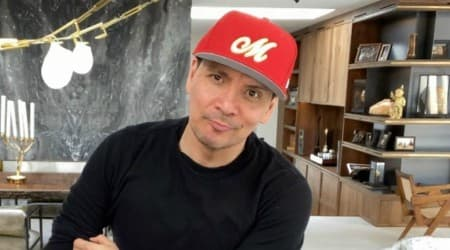 Mix Master Mike Height, Weight, Age, Body Statistics
