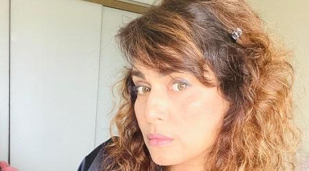 Pakkhi Hegde Height, Weight, Age, Body Statistics
