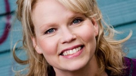 Sara Crowe Height, Weight, Age, Body Statistics