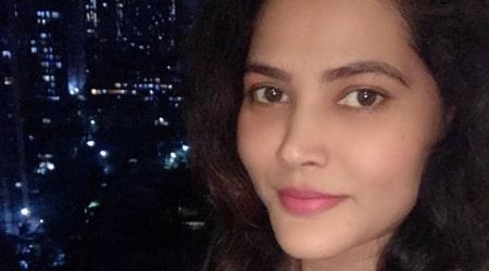 Seema Singh Height, Weight, Age, Body Statistics