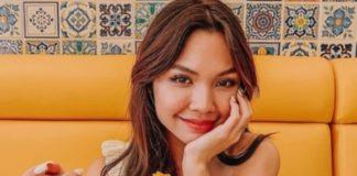 Tiffany Ma