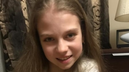 Alexandra Trusova Height, Weight, Age, Body Statistics