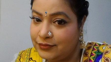 Ambika Ranjankar Height, Weight, Age, Body Statistics