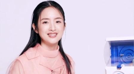 Ariel Lin Height, Weight, Age, Body Statistics