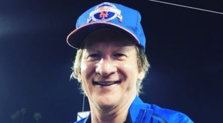 Bill Maher Height, Weight, Age, Body Statistics