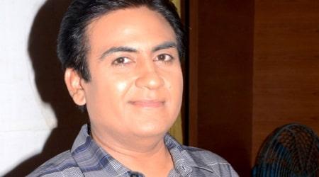 Dilip Joshi Height, Weight, Age, Body Statistics
