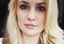 Emily Maynard