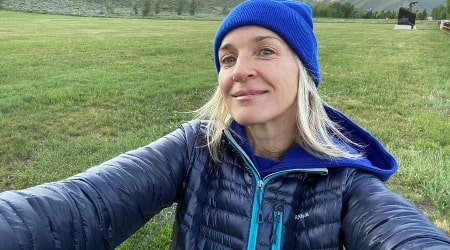 Ever Carradine Height, Weight, Age, Body Statistics
