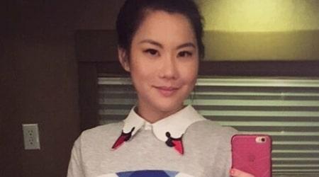 Irene Choi Height, Weight, Age, Body Statistics