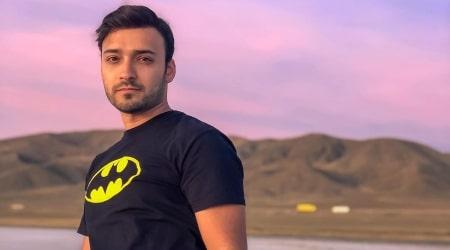 Karim Jovian Height, Weight, Age, Body Statistics
