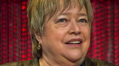 Kathy Bates Height, Weight, Age, Body Statistics