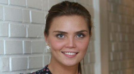 Kim Feenstra Height, Weight, Age, Body Statistics