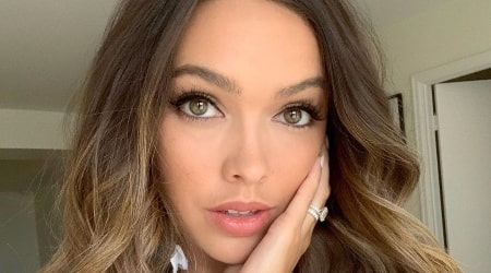 Melody Le Height, Weight, Age, Body Statistics