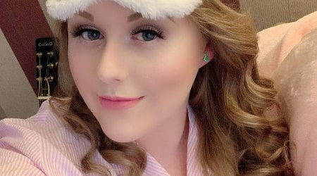 Piper Niven Height, Weight, Age, Body Statistics