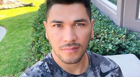 Sdiezzel Height, Weight, Age, Body Statistics