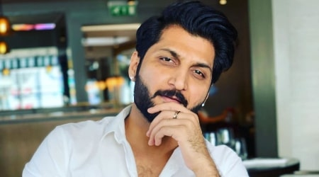 Bilal Saeed Height, Weight, Age, Body Statistics