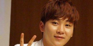 Boo Seung-kwan
