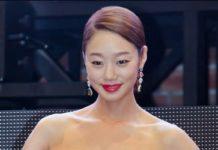 Choi Yeo-jin