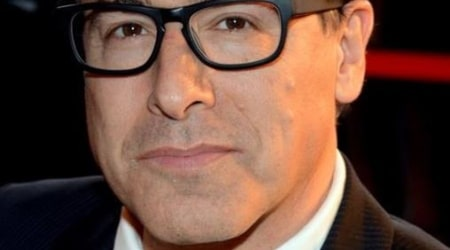 David O. Russell Height, Weight, Age, Body Statistics