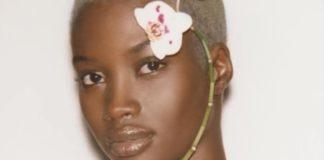 Fatou Jobe