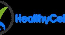 HealthyCeleb-e1587110147168