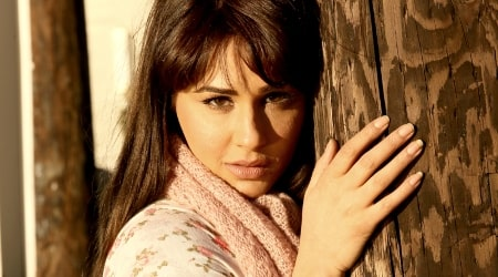 Mandy Takhar Height, Weight, Age, Body Statistics