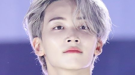 Yoon Jeonghan Height, Weight, Age, Body Statistics