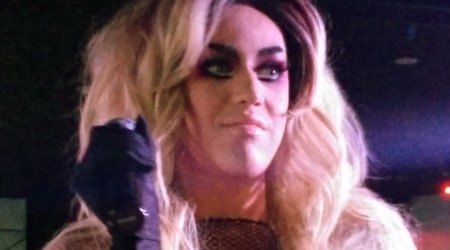 Adore Delano Height, Weight, Age, Body Statistics