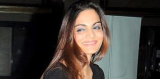 Alvira Khan Agnihotri