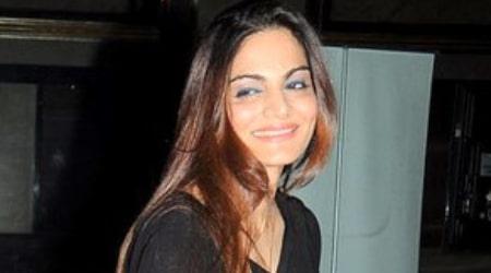 Alvira Khan Agnihotri Height, Weight, Age, Body Statistics