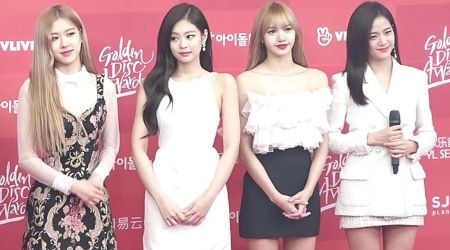 Blackpink (Band) Members, Tour, Information, Facts