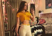 Brooke Adee