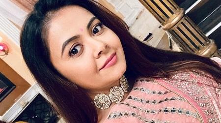 Devoleena Bhattacharjee Height, Weight, Age, Body Statistics