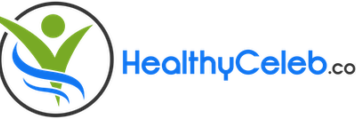 Healthy Celeb Logo
