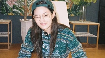 HyunJi Shin Height, Weight, Age, Body Statistics