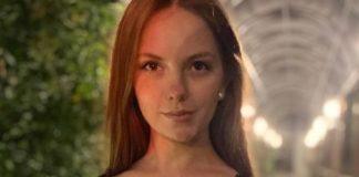 Jolie Vanier