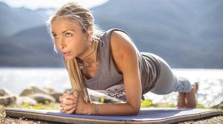 Juliana Spicoluk Height, Weight, Age, Body Statistics