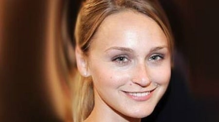 Megan Wallace Cunningham Height, Weight, Age, Body Statistics