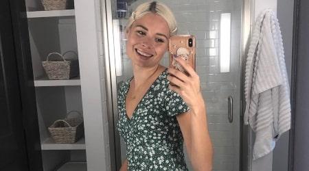 Nina Nesbitt Height, Weight, Age, Body Statistics