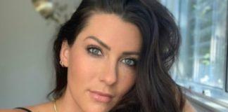 Rebecca Kufrin