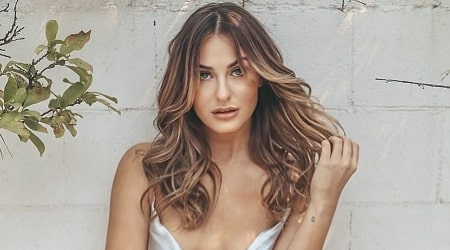 Scout Taylor-Compton Height, Weight, Age, Body Statistics