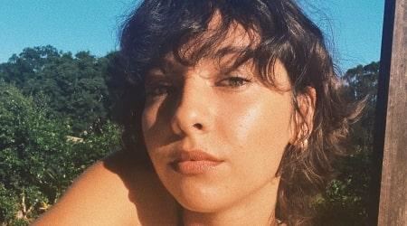 Vanessa Valladares Height, Weight, Age, Body Statistics